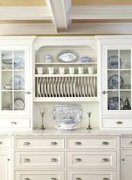 kitchen cabinet plate storage kitchen cabinets with dish racks kitchen design ideas