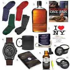 mens gifts gifts ideas for men mens gift ideas the kentucky gent details