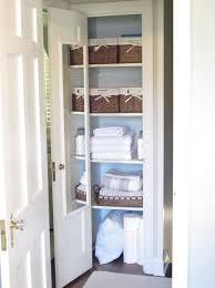 Small Bedroom Storage Cabinet Ikea Closet Design Bedroom Storage Cabinets Rx Press Kits Maid