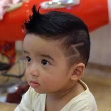 model rambut anak cowo 12 potongan rambut imut untuk anak laki laki penata rambut