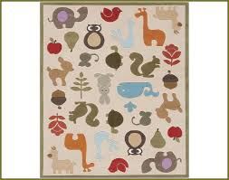 Shaw Area Rugs Home Depot Shaw Living Rugs Home Depot Home Design Ideas