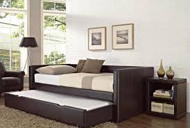 awful daybeds walmart tags daybed deals daybed frame twin