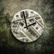 time is the only currency time is not money andy mort