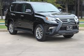 lexus 460 gx 2015 used 2015 lexus gx 460 for sale pricing features edmunds