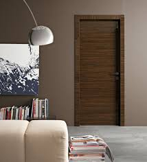 Interior Room Doors Modern Door Designs For Rooms Photo 6 Places To Visit
