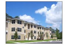 50 low income affordable communities in jacksonville fl