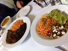 greta cuisine miss alameda says compost habanas cuban cuisine 1518 park
