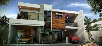 contemporary house designs modern house design by christianyuri on deviantart