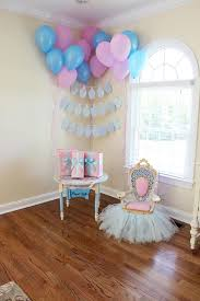 best 25 disney princess ideas on disney