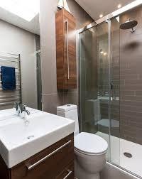 hotel bathroom design hotel bathroom design small
