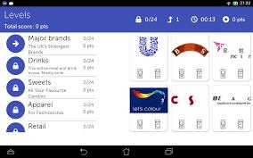 Logo Quiz World Flags British Logo Quiz Android Apps On Google Play