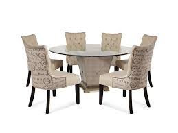 bassett dining room sets dining room tables and chairs bench