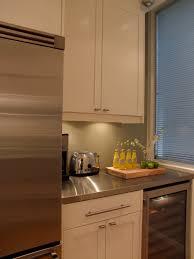 painting ikea kitchen cabinets painted ikea oak tidaholm cabinets kitchen pinterest ikea