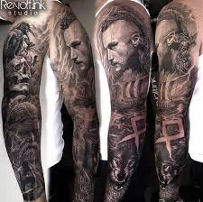2a430e2a08ca94f687b4677a5299bfdd jpg 600 600 pixels tattoo