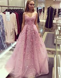 light purple long dress strapless v neck applique long prom dress light purple tulle evening