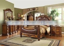 dark wood bedroom furniture sets u2013 siatista info