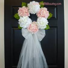 wedding wreaths wreaths for front door wreaths wedding bridal shower