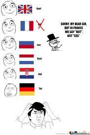 German Language Meme - rmx german language by nebi meme center