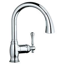 moen renzo kitchen faucet moen anabelle kitchen faucet reviews snaphaven