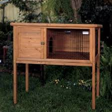 Heavy Duty Rabbit Hutch Deluxe Heavy Duty Rabbit Hutch Petsuppliestwit Pinterest