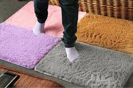 Shop For Area Rugs For Area Rug Promotion Shop For Promotional For Area Rug On