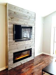Napoleon Electric Fireplace Modern Wall Mount Electric Fireplace Napoleon Wall Mount Electric