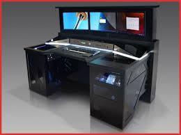 computer desks uk computer desks uk furniture escritorio studio computer desk