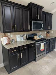 how to clean and preserve kitchen cabinets five simple ways to keep your kitchen clean house by the
