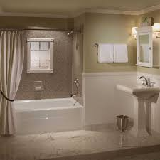 easy bathroom remodel ideas easy bathroom remodel complete ideas exle