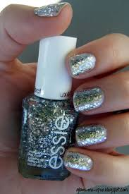 best 25 essie set ideas on pinterest essie nagellack set essie