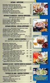 cuisine de a az menu cuisine az menu with menu cuisine az wok
