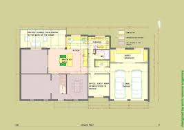 Affordable Home Plans 3d Blueprint Maker Free Finest Draw Floor Plans Free Mac Com
