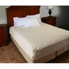 Vinyl Crib Mattress Cover by What Is The Difference Between A Mattress Cover And A Mattress Pad