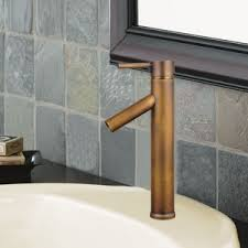 Bathroom Vessel Sink Faucets by The 3th Page Of Modern Bathroom Sink Faucets Waterfall Bathroom