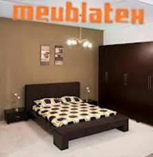 catalogue chambre a coucher moderne meublatex tunisie catalogue de chambre 2013
