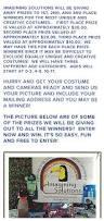 spirit halloween killeen past events u2014 imagining solutions