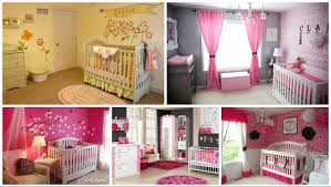 Welcome Baby Home Decorations 14 Cute Bedroom For New Born Baby Top Inspirations