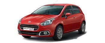Grande Punto Interior Fiat Grande Punto Evo 1 4 Emotion Price Mileage 14 4 Kmpl