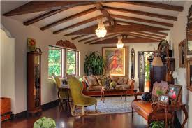 Types Of Home Interior Design The Different Of Interior Design Style Tedx Decors