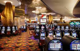 Connecticut travel fox images Hotel the fox tower at foxwoods ledyard center ct jpg