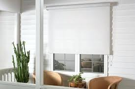 light blocking blinds lowes blackout roll up shades outdoor roll up shades for screened porches