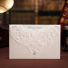 Design Your Own Place Cards Popular Cards Custom Buy Cheap Cards Custom Lots From China Cards