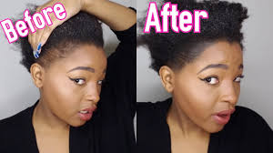 ideas for hairstyles for damaged edges elegant hairstyles for thinning edges within natural hairstyles