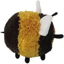 bumblebee pinata fuzzy bumblebee 15 toys