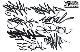 graffiti letter a alphabet r letters sketches 1024x673 128888