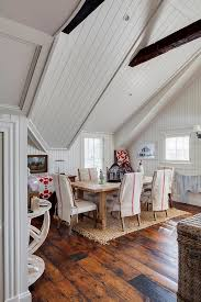 patrick ahearn car barn by patrick ahearn architect homeadore