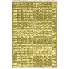 Lime Green Area Rug 8x10 by Dash And Albert Rugs Herringbone Hand Woven Green Area Rug