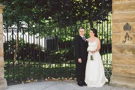 Michaels Wedding Arches 10tation Event Catering Toronto Full Service Caterers