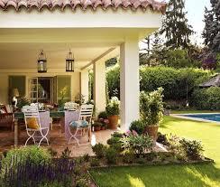outdoor home decor ideas with interesting outdoor home decor ideas