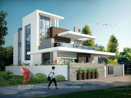 bungalow design 3d bungalow design malaysia malaysia modern 3d bungalows 3d power